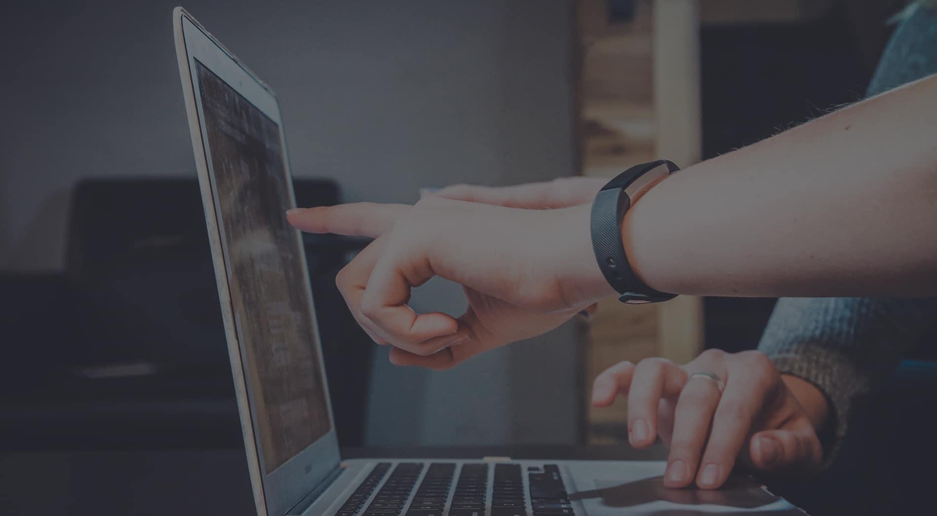 EMP Web Design Services for Entrepreneurs Ecommerce Investor Marketing Solutions 2021